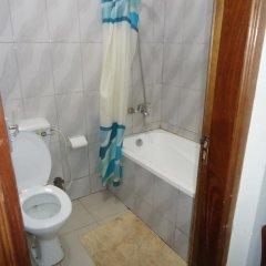 Отель Sir Bee Guest House ванная фото 2