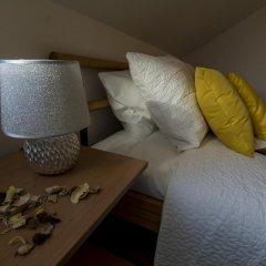 Апартаменты Warm & Friendly Apartment II. Будапешт удобства в номере
