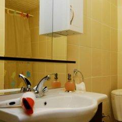 Istanbul Irish Hotel 3* Стандартный номер с различными типами кроватей фото 4
