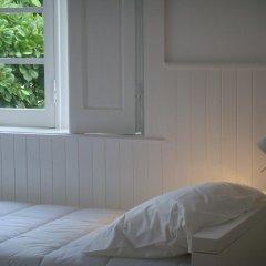 Porto Spot Hostel Кровать в общем номере