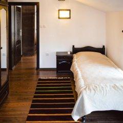 Отель Topalovi Guest House Болгария, Ардино - отзывы, цены и фото номеров - забронировать отель Topalovi Guest House онлайн помещение для мероприятий