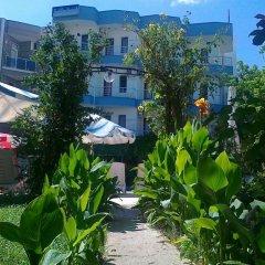 Golden Beach Hotel Турция, Алтинкум - отзывы, цены и фото номеров - забронировать отель Golden Beach Hotel онлайн фото 7