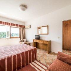 Hotel Rural da Barrosinha комната для гостей фото 3