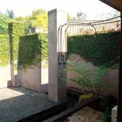Отель Ku De Ta B&B 3* Стандартный номер фото 6