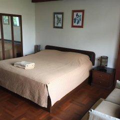 Отель House By The Pond 3* Студия с различными типами кроватей фото 3