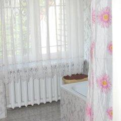 Гостиница Holiday Home Sea and Fun Одесса ванная фото 2