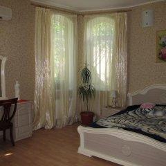 Гостиница Наутилус 2* Апартаменты