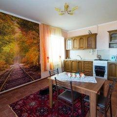 Отель Guest House Anatolik`s Ставрополь в номере фото 2