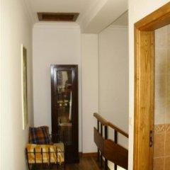 Отель Ninho do Melro удобства в номере фото 2