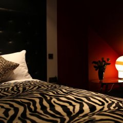 Отель Snooze - Guest house Великобритания, Кемптаун - отзывы, цены и фото номеров - забронировать отель Snooze - Guest house онлайн комната для гостей фото 8
