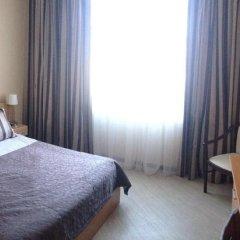Гостиница АС Отель в Сочи отзывы, цены и фото номеров - забронировать гостиницу АС Отель онлайн комната для гостей фото 4