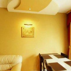 Отель Patio Mare удобства в номере фото 2
