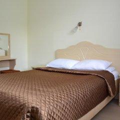 Гостиница Turisticheko ozdorovitelnyi complex Pyshki комната для гостей фото 2