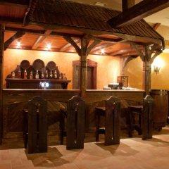 Гостиница Solva Resort & SPA гостиничный бар