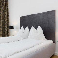 Апартаменты Sky Residence - Business Class Apartments City Centre Вена комната для гостей фото 5