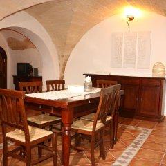 Отель Nel Cuore del Barocco Лечче питание фото 3