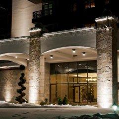 Отель RIU Pravets Golf & SPA Resort интерьер отеля фото 2