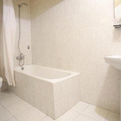 Отель Taberna de Tresviso ванная