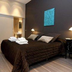 Апартаменты Tendency Apartments 9 комната для гостей фото 3