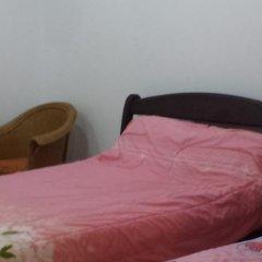 Отель Relaxation комната для гостей фото 2