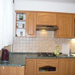 Отель Apartman Nadezda Чехия, Карловы Вары - отзывы, цены и фото номеров - забронировать отель Apartman Nadezda онлайн в номере фото 2