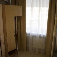 Гостиница Посадский 3* Кровать в женском общем номере с двухъярусными кроватями фото 44