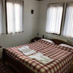 Отель Tacheva Family House - Pool Access Боженци комната для гостей фото 4