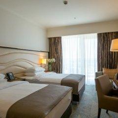 Гостиница Имеретинский 4* Стандартный номер с двуспальной кроватью фото 4