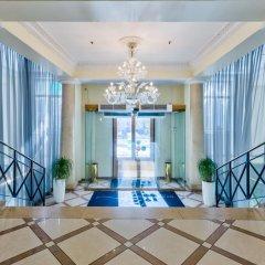 Отель My City hotel Эстония, Таллин - - забронировать отель My City hotel, цены и фото номеров интерьер отеля фото 2