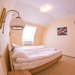 Budget hotel Ekotel комната для гостей фото 6