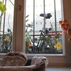 Отель Amelie Berlin Германия, Берлин - 2 отзыва об отеле, цены и фото номеров - забронировать отель Amelie Berlin онлайн спа