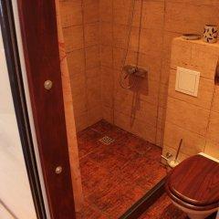 Апартаменты Apartments Vitaly Gut на Центральном рынке ванная