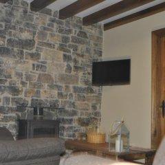 Отель Casa La Ribera Камалено удобства в номере фото 2