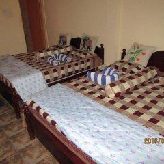 Отель Kandy Paradise Resort комната для гостей фото 4