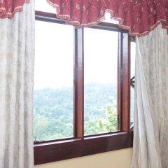 Alsevana Ayurvedic Tourist Hotel & Restaurant Стандартный номер с разными типами кроватей