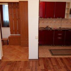 Гостиница Villa Kameliya Украина, Трускавец - отзывы, цены и фото номеров - забронировать гостиницу Villa Kameliya онлайн в номере фото 2
