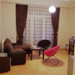 Отель La'Tuka Apartments Грузия, Тбилиси - отзывы, цены и фото номеров - забронировать отель La'Tuka Apartments онлайн комната для гостей фото 3