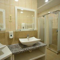 Отель Stella Di Notte ванная