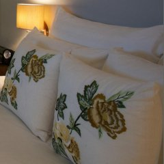 Silverland Sakyo Hotel & Spa 4* Номер Делюкс фото 18