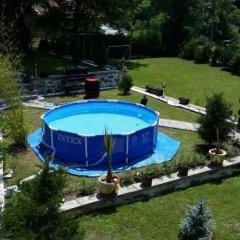 Отель Guesthouse Happy Life Болгария, Трявна - отзывы, цены и фото номеров - забронировать отель Guesthouse Happy Life онлайн детские мероприятия