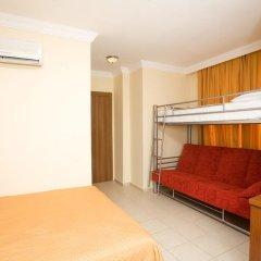 Selenium Hotel комната для гостей фото 3