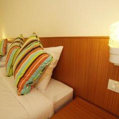 Отель Three Seasons Place 4* Номер Делюкс разные типы кроватей фото 10