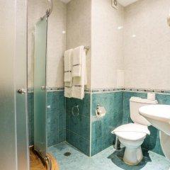 Лозенец Отель 3* Полулюкс с различными типами кроватей фото 4