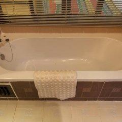 Отель Zen Rooms Best Pratunam 4* Стандартный номер фото 5