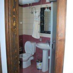 Hotel Klea Стандартный номер фото 7