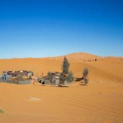 Отель Camel Bivouac Merzouga Марокко, Мерзуга - отзывы, цены и фото номеров - забронировать отель Camel Bivouac Merzouga онлайн