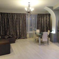 Апартаменты Most City Area Apartments комната для гостей фото 2