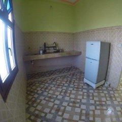 Отель Trans Sahara Марокко, Мерзуга - отзывы, цены и фото номеров - забронировать отель Trans Sahara онлайн в номере фото 2