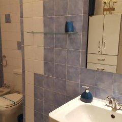 Отель Apartamento vista Douro e Mar ванная фото 2