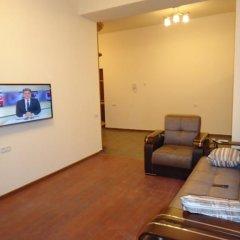 Отель Saryan-Pushkin 19/21 Apt 7 комната для гостей фото 5